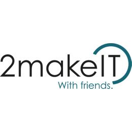 2makeIT_logo_260
