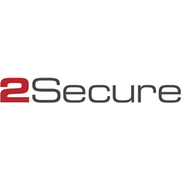 2secure_260