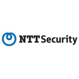 NTT-Security_Logo_260