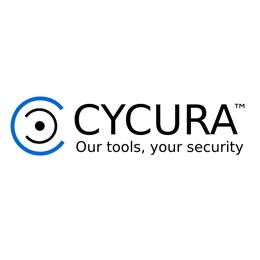 cycura_logo