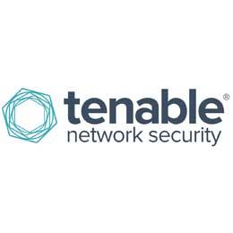 tenable_260