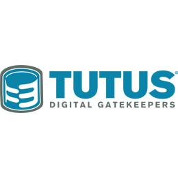 tutus_260